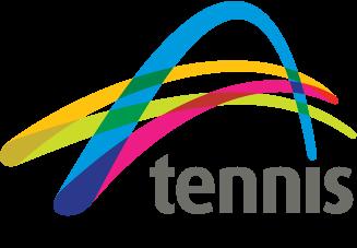 Tennis Australia - Inspire Tennis Lessons Sydney tennis coaching