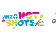 Tennis Australia _ Cardio Tennis _ ANZ Tennis hot shots_anz hotshots tennis_anz tennis hotshots tennis - Inspire Tennis Sydney - Tennis coaching sydney