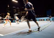Womens Tennis Lessons Inspire Tennis Sydney north shore Adult Ladies3