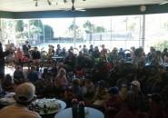 School Holiday Programs Inspire Tennis Kids Junior Holiday Camp Sydney North Shore Killara Lawn Tennis Club 20