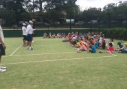 School Holiday Programs Inspire Tennis Kids Junior Holiday Camp Sydney North Shore Killara Lawn Tennis Club 34