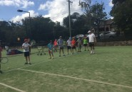 School Holiday Programs Inspire Tennis Kids Junior Holiday Camp Sydney North Shore Killara Lawn Tennis Club 35