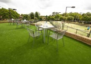 Inspire Tennis Sydney Killara Lawn Tennis Club functions and events balcony Tennis Court Hire Killara tennis lessons killara - tennis venue hire Kids Party
