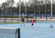 Inspire Tennis Lessons For Kids Tennis Lessons School Tennis Training Kids Tennis Tournaments Multisport tennis hot shots Sydney