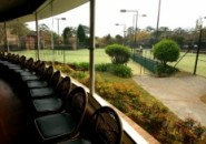 Tennis Court Hire Killara