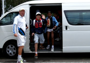 Inspire Tennis Junior Tennis Tournaments travel 1