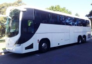 Inspire-Transport-Maxi-Coach-fleet-image