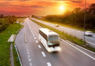 Inspire Transport Sydney Inbound Tourism Coach charter hire MAIN SLIDE resize