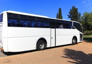 Inspire Transport Sydney Luxury Bus _ Coach hire day hotel