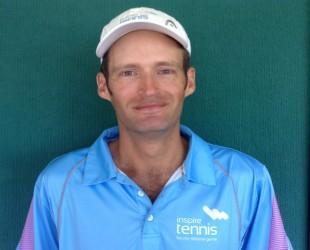 Inspire tennis Sydney coach1 Killara v2