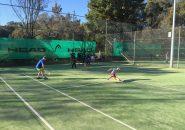 Tennis Lessons Terrey Hills Tennis Club & Kids Party2 - Inspire Tennis