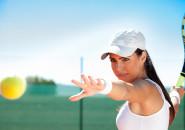 Inspire Tennis Court Hire North Turramurra - Ku-ring-gai High School