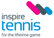 Inspire Tennis CubbyHouse - Tennis Coaching Tennis Court Hire Kids Tennis Sydney Womens tennis lessons cubbyhouse