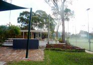 Inspire Tennis Lessons Terrey Hills Tennis Club Tennis Court Hire Terrey Hills Tennis Lessons Sydney 15