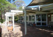 Inspire Tennis Lessons Terrey Hills Tennis Club Tennis Court Hire Terrey Hills Tennis Lessons Sydney 3