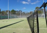 Inspire Tennis Lessons Terrey Hills Tennis Club Tennis Court Hire Terrey Hills Tennis Lessons Sydney 5