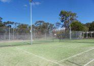 Inspire Tennis Lessons Terrey Hills Tennis Club Tennis Court Hire Terrey Hills Tennis Lessons Sydney 6