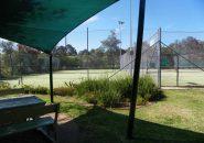 Inspire Tennis Lessons Terrey Hills Tennis Club Tennis Court Hire Terrey Hills Tennis Lessons Sydney 8