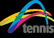 Inspire Tennis Coach North Shore Sydney